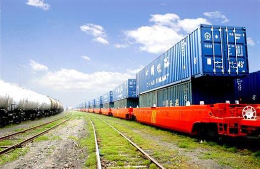Контейнерные перевозки, Рефрижераторные перевозки, Рязань, Москва, жд перевозки, железнодорожные перевозки, стандартные и рефрижераторные контейнеры, грузоперевозки, стан