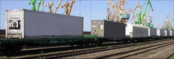 Рефрижераторные контейнеры, рефрижераторные перевозки, контейнерные перевозки, железнодорожные перевозки, Рязань, Москва, жд перевозки, грузоперевозки, перевозки рефконтейнерами, перевозки контейнерами, в Москве, в Рязани