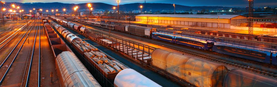 Железнодорожные перевозки,  Рязань, Москва, вагонные перевозки, грузоперевозки Рязань, грузоперевозки Москва, жд, перевозки, полувагонами, платформами, крытыми, рефрижераторами, секциями, контейнерами, рефконтейнерами, рефсекциями, услуги жд тупика в Рязани, экспедиционные услуги, транспортная компания Стан, контейнерные перевозки, Москва, Рязань, рефрижераторные перевозки