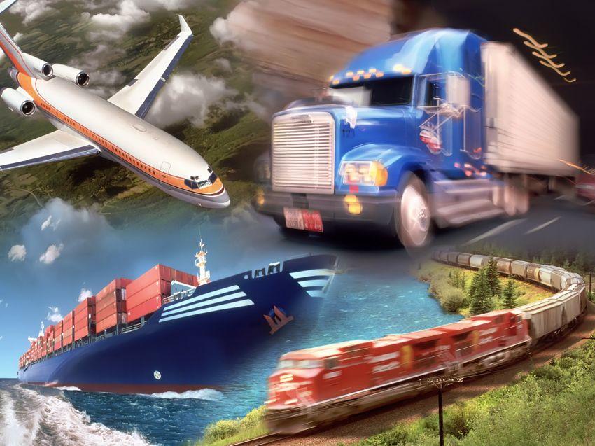 Мультимодальные перевозки, Стан, Рязань, Москва, железнодорожные, перевозки, жд, различными видами транспорта