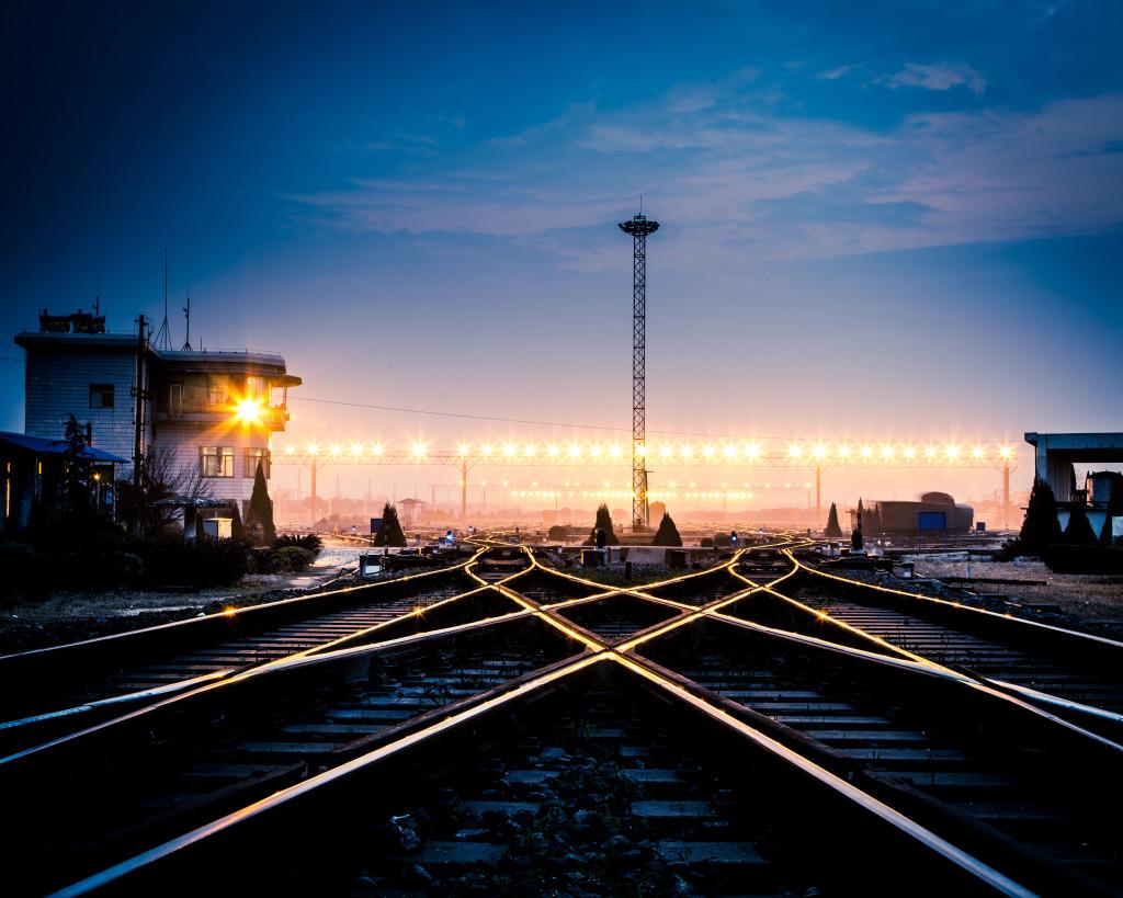 Стан, железнодорожные, перевозки, Рязань, Москва, грузов, грузоперевозки, контейнерные перевозки, рефрижераторные перевозки, вагонные перевозки